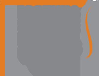 Foothill Square Dental Center - 371 Jacklin Rd,              Milpitas, California 95035
